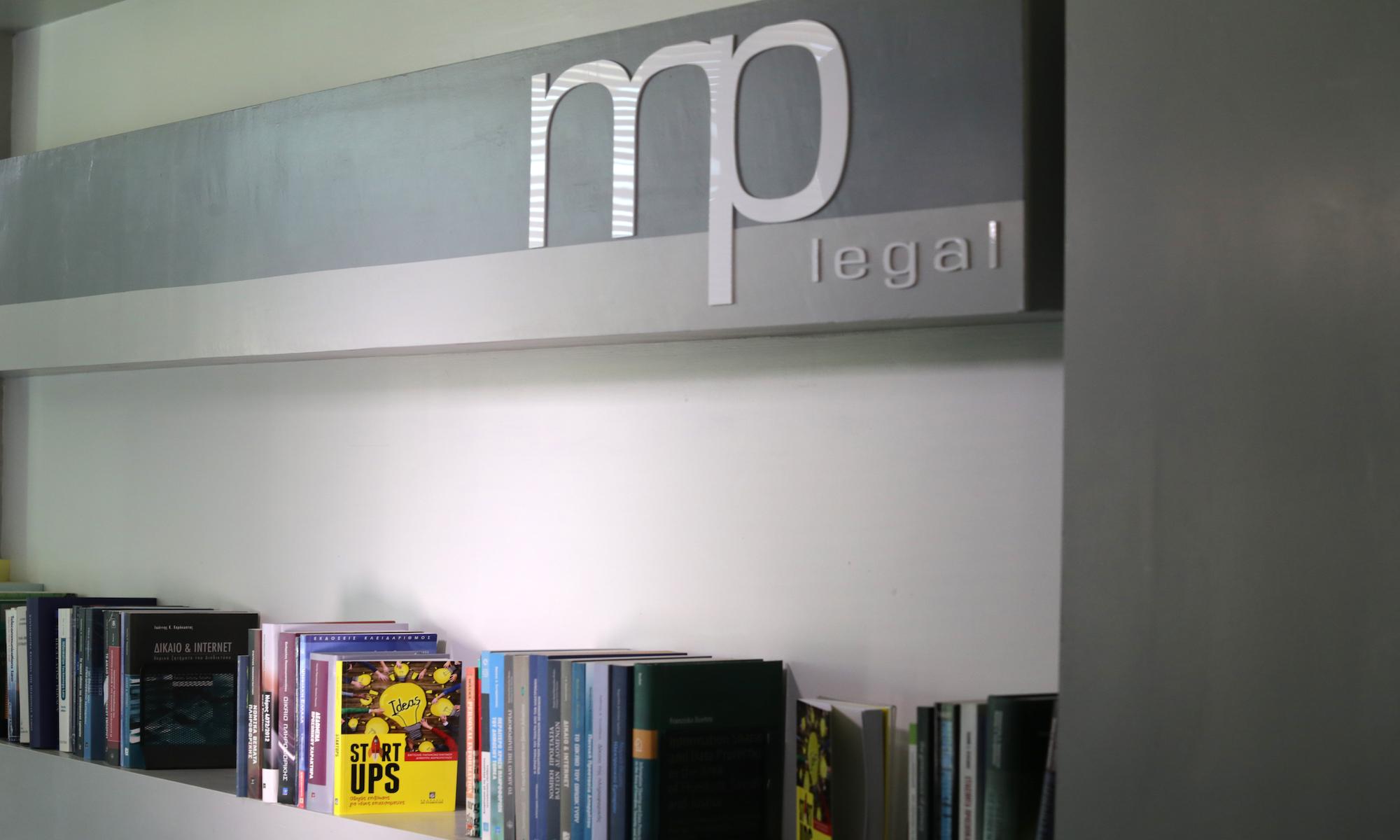 MPlegal